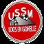 US St Maurice Loos En Gohelle U15 D3
