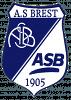 AS Brestoise