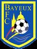 Bayeux FC