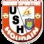 US Houdain U15 D3