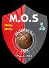 Maladrerie OS U13 à 8 Départemental 3 - Groupe B - Phase 1 2019-2020