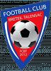 FC Breteil Talensac