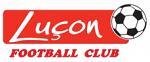Lucon FC