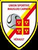 US Mauguio Carnon