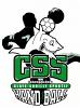 Claye Souilly Sportif Handball