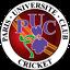 PUC Cricket