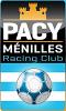 Pacy Ménilles Racing Club