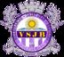 Villefranche Saint-Jean Beaulieu FC Seniors D1