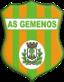 AS Gemenos U17 D1