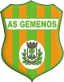 AS Gemenos Régional 2