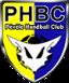 Pévèle Handball Club Senior M1