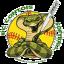 B.C CONTOIS Division 1 masculin