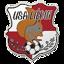 U.S.A. Lievin