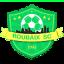 Roubaix Sports et Culture Seniors D2