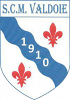 S.C.M. Valdoie Départemental 2
