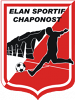 Elan Sportif de CHAPONOST