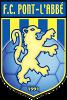FC Pont L'Abbé