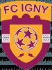 FC IGNY