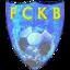 FC Kennedy Bethune Seniors D5