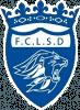 FC Limonest U13 Saône Metropole