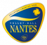 Volley-ball Nantes SENIOR F2