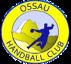 Ossau Handball Club Senior M1