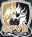 Stade Poitevin Volley-Beach SENIOR M1