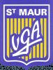St Maur F Masculin V.G.A. U16 D3 (94)