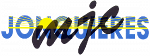 Yaka Volley Via Venaissia U17 M1