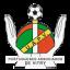 Portugais Vitry UA Futsal D2 (94) - Phase 1