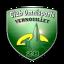 Club Omnisports de Vernouillet Senior M1