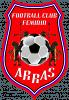Arras Football Club Feminin D2 Féminine - Groupe B - Saison Régulière