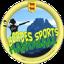 Bordes Sports Handball Senior F1