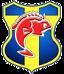 SC Toulon Régional 1 Féminin