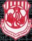 Olympique La Peyrade FC Départemental 1