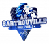 AS Sartrouville Volley-Ball U15 F1