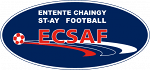 Ent. Chaingy Saint Ay Football