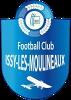 Issy les Moulineaux FC