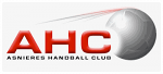 Asnières Handball Club
