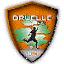 Druelle F C U13 D4