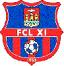 FC Lourdais XI Départemental U17