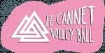 Volero Le Cannet Cote d'Azur