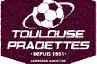 JS Toulouse Pradettes U18 Départemental 1