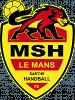 Le Mans Sarthe Handball 72