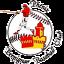 Perpignan Division 3