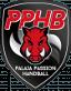 Palaja Passion Handball U11 Mixte1