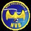 Nice Volley-Ball SENIOR M2