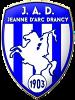 Jeanne d'Arc Drancy