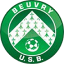 US Beuvry U15 D2