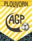 AG Plouvorn